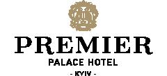 client-hotel-premier-palace