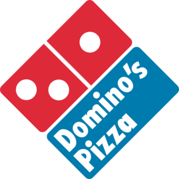 client-rest-dominos-pizza-logo
