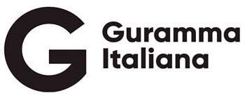 client-rest-guramma