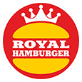 client-rest-royal-hamburger