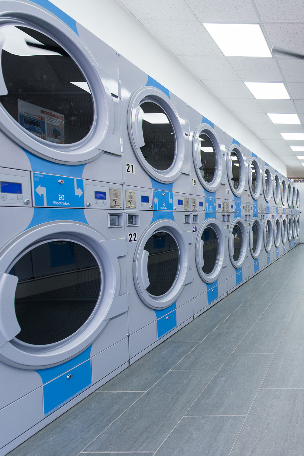 laundry-equipment4