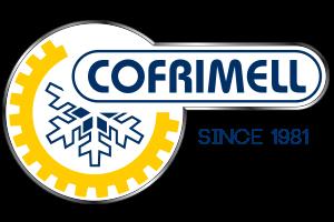 manufacturer-logo-cofrimell