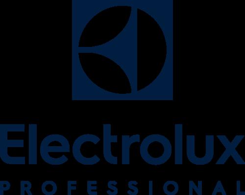 manufacturer-logo-electrolux