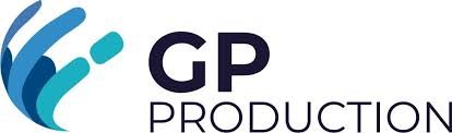 manufacturer-logo-gp-poland