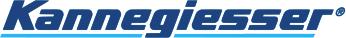 manufacturer-logo-kannegiesser