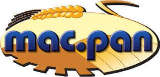 manufacturer-logo-macpan
