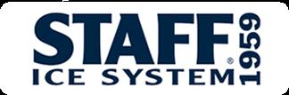 manufacturer-logo-staff-ice-system