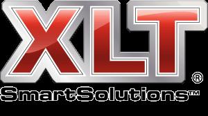 manufacturer-logo-xlt